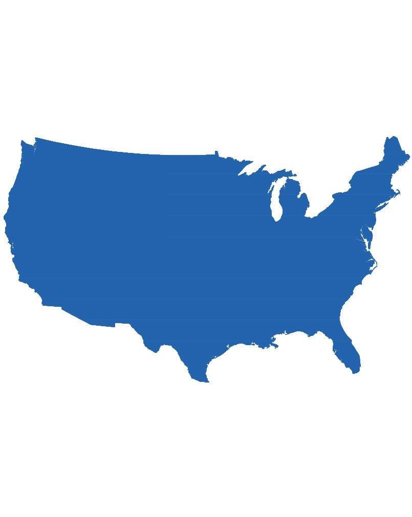 OABC US map