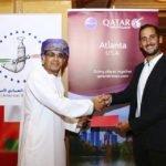 oabc networking 2016 04