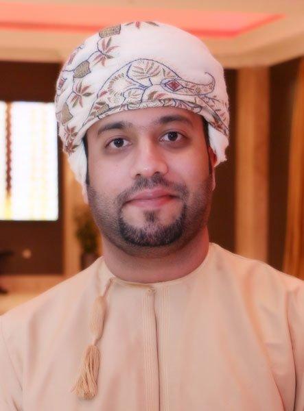 oabc board 0011 alrahma