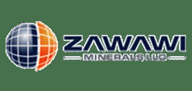 premuim logos 0000s 0000 Zawawi Minerals