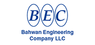 premuim logos 0000s 0025 BahwanEngineeringCo