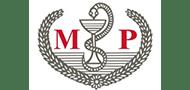 premuim logos 0000s 0031 13987800551