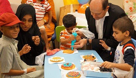 oabc charitable ramadan1