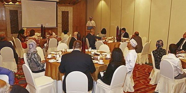 oabc iftar reception