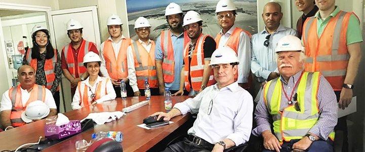 oabc visit muscat international airport1