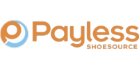 blt3d5554d97a247295 PaylessShoeSource 575