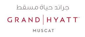 Back2Business Oman Grand Hyatt Muscat