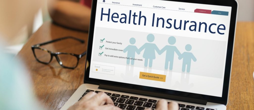 Buying Individual Health Insurance 1024x444
