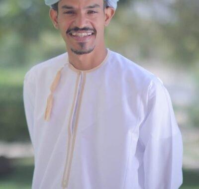 mhammed al tamami linkedin